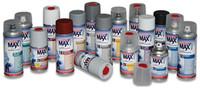 Spray Max Produkte