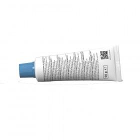 Standox Härterpaste U1020 - blau, lange Härtezeit - 50g Tube