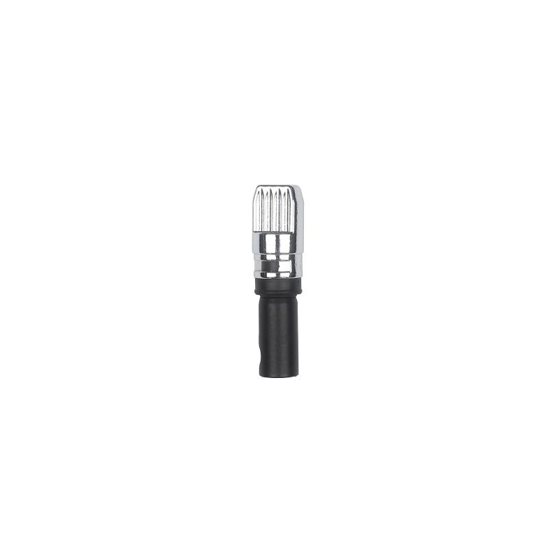 SATA Luftmikrometer für 2000 HVLP, RP, B, K3, LM2000, KLC, K3 Spray Mix