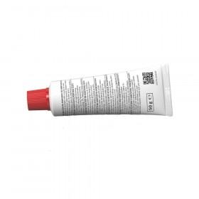 Standox Härterpaste U1120 - rot, kurze Härtezeit - 50g Tube