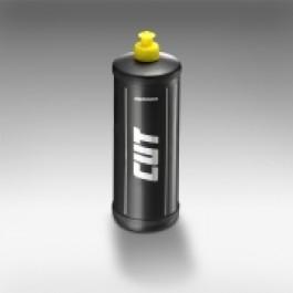 siachrome CUT Kratzerentferner - 1kg