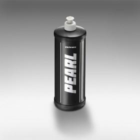 siachrome PEARL Versiegelung - 1,0 Liter