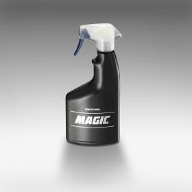 siachrome MAGIC Reiniger - 0,5 Liter