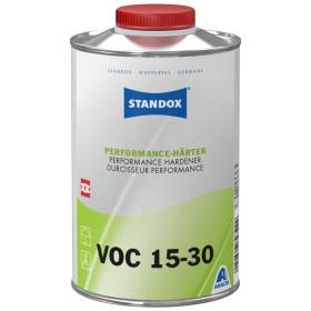 Standox VOC Performance Härter 15-30 - 1,0 Liter