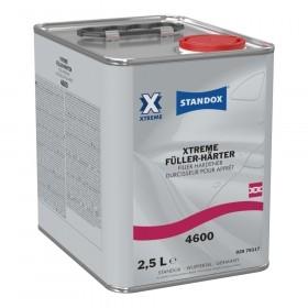 Standox Xtreme Füller-Härter 4600 - 2,5 Liter