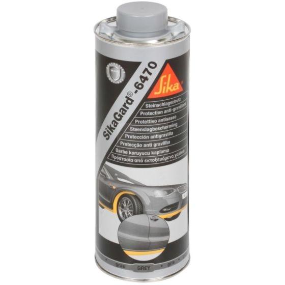 Sikagard®-6470 Steinschlagschutz 1,0 Liter