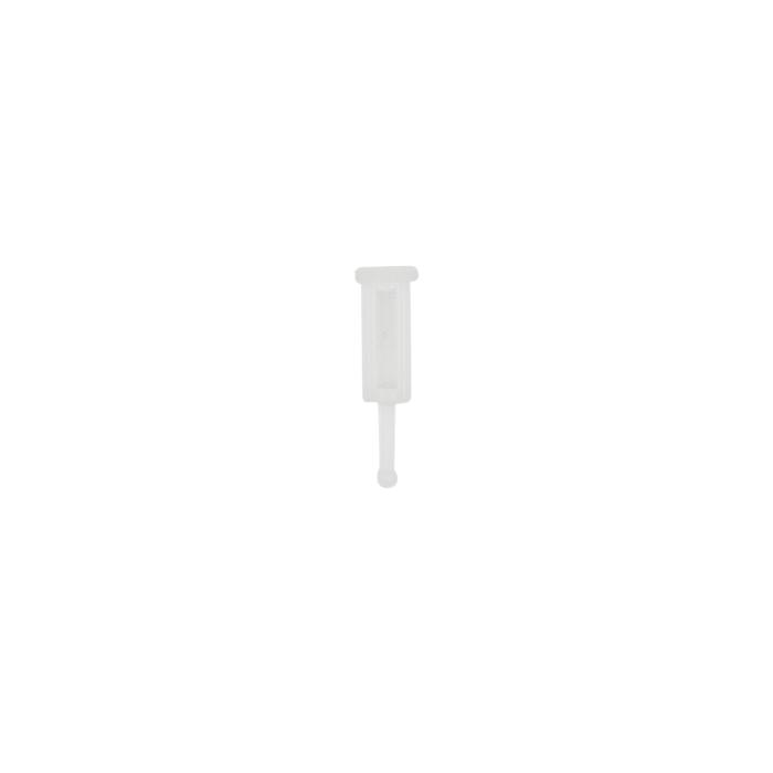 SATA Lacksiebe für Lackierpistolen - 10 Stück