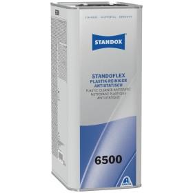 Standox Standoflex Plastic Reiniger Antistatic 6500 - 5,0 Liter