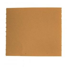 Mirka Goldflex Soft 115mm x 125mm Perforoll ungelocht - Box mit 200 Stück