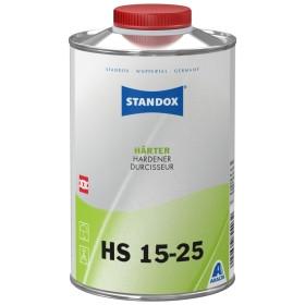 Standox 2K Härter HS 15-25 - 1,0 Liter