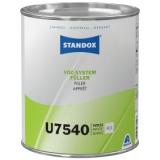 Standox VOC System Füller U7540 - 3,5 Liter