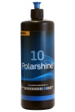 Mirka Polarshine 10 One-Step Politur -1,0 Liter