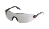 3M Komfort Schutzbrille - grau
