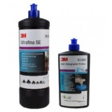 3M Perfect-it III Anti-Hologramm Politur - 0,5 Liter