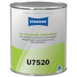 Standox 2K VOC Fillsealer Transparent U7520 - 1,0 Liter