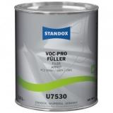 Standox VOC PRO Füller U7530 - 3,5 Liter