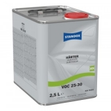 Standox VOC Härter 25-30 - 2,5 Liter