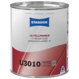 Standox 1K Füllprimer U3010 - hellgrau - 1,0 Liter