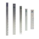 Meßstab 10:1 / 6:1 ca. 40-50 cm Länge