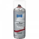 Standox Spray Max 1K Füllprimer U3010 - 400ml