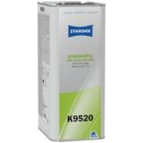 Standox VOC HS Klarlack K9520 - 5,0 Liter