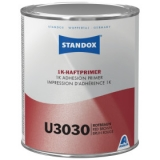 Standox 1K Haftprimer U3030 - rotbraun - 1,0 Liter