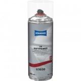 Spray Max Standox 1K Haftprimer U3030 - rotbraun - 400ml