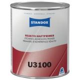 Standox Reaktiv Haftprimer U3100 - 1,0 Liter