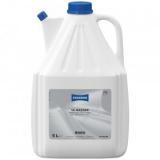 Standox VE-Wasser 8000 - 5,0 Liter