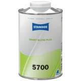 Standox Smart Blend Plus 5700 - 1,0 Liter