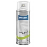 Standox Smart Blend Plus Spray - 400ml