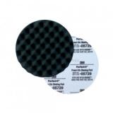 3M Perfect-it III Polierpad für Exzenter 171mm