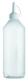 SATA RPS Spritzflasche 1,0 Liter