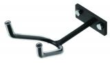 SATA Universal-Pistolenhalter für Fließbecherpistolen