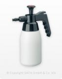 SATA Pumpdruck Reinigungsflasche 1,0 Liter