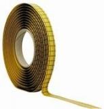3M Scheibendichtungsband 6mm x 4,5m