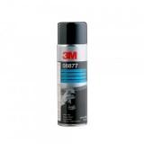 3M Unterbodenschutz-Spray, schwarz mit Struktur 0,5 Liter