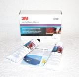 3M Kunststoff-Reparaturmaterial Tuben-Set 2x150ml