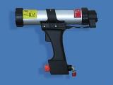 3M Druckluft-Pistole mit Luftregulierung
