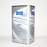 Standox Reiniger - 5,0 Liter (ehemals Standohyd Cleaner)