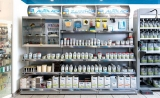 Standohyd Basecoat - Serienfarben - 0,50 Liter Dose - Uni oder Metallic - unverdünnt, VE-Wasser wird benötigt