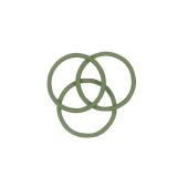 Packung mit 3 Dichtungen für Spindel Rund-/Breitstrahlregulierung bei SATA Lackierpistolen