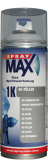 Spray Max 1K AC Füller - 400ml