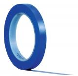 3M 471+ Scotch Konturenband blau 6mmx33m