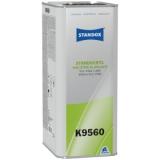 Standox VOC Xtra Klarlack K9560 - 5,0 Liter