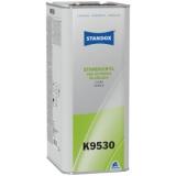 Standox VOC Express Klarlack K9530 - 5,0 Liter