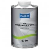 Standox Verdünnung VOC Special 5770 - 1,0 Liter