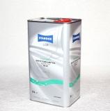 Standox Standohyd Entfettungsmittel TB 50 - 5,0 Liter