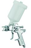 SATAjet® B (SATAjet GR) mit 0,6l Kunststoffbecher