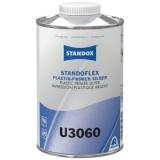 Standox Standoflex Plastic Primer U3060 - silber - 1,0 Liter